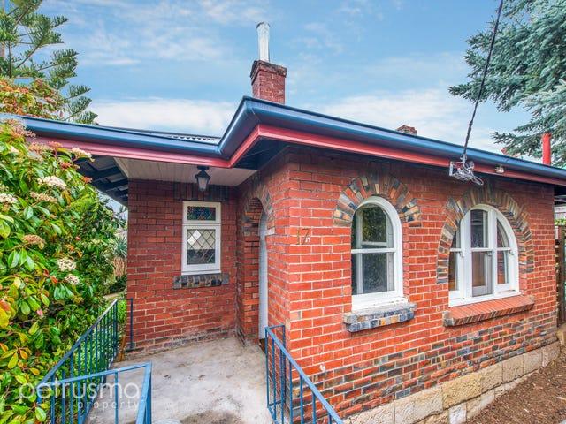 17 Box Hill Road, Claremont, Tas 7011