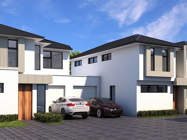 618 Brighton Road, Seacliff Park, SA 5049
