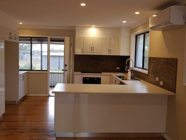 50 Nattai Street, Tahmoor, NSW 2573