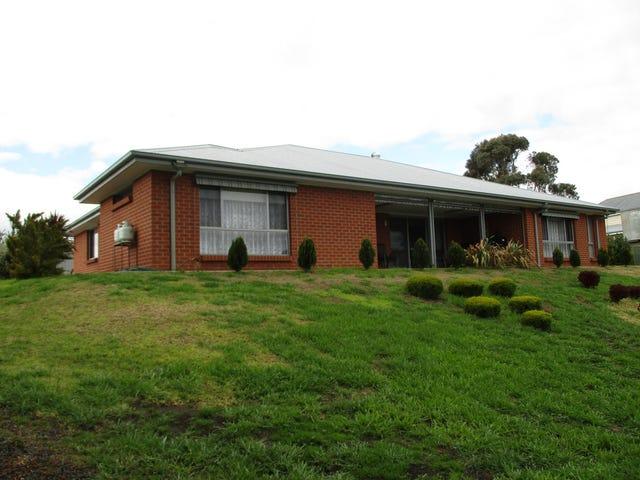 5854 Glenelg Highway, Casterton, Vic 3311