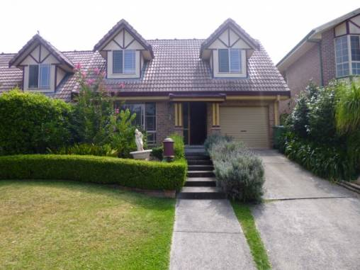 2a Bomaderry Crescent, Glenning Valley, NSW 2261