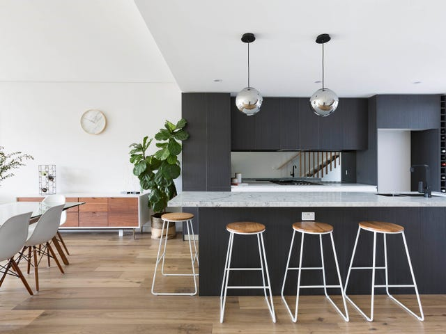 27 Fairfowl Street, Dulwich Hill, NSW 2203