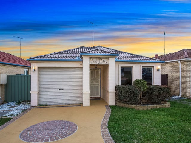 24 Sharrock Avenue, Glenwood, NSW 2768