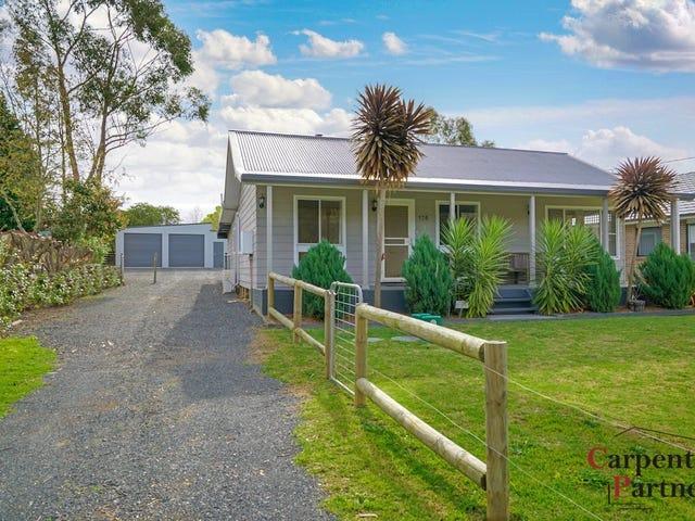 126 Old Hume Highway, Yerrinbool, NSW 2575