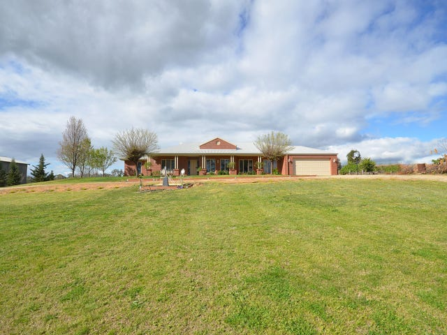 48 Pavone Road, Gunbower, Vic 3566