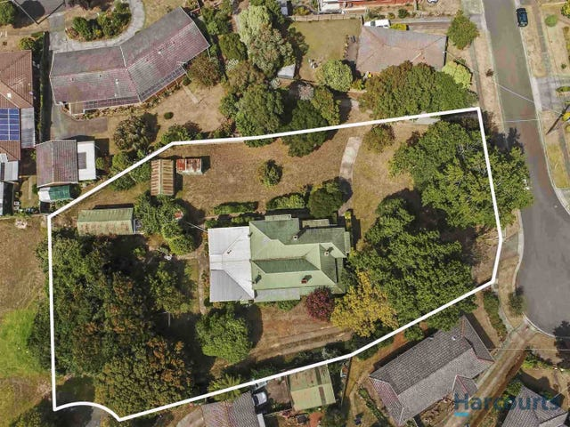 14 Tarago Court, Warragul, Vic 3820