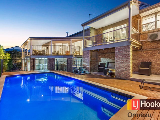 6 Kirk Outlook, Ormeau, Qld 4208
