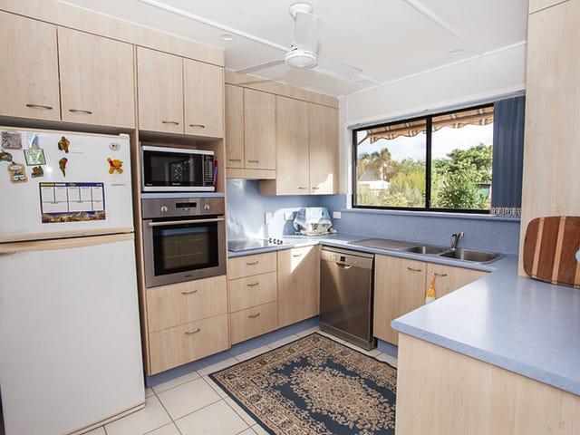 16 Flinders Way, Mount Isa, Qld 4825