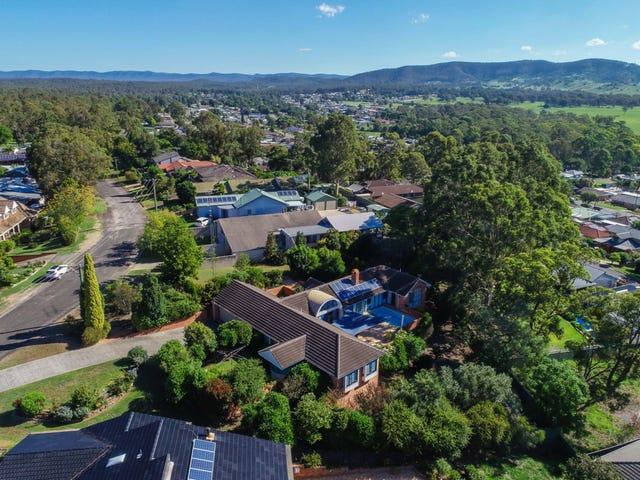68 Keelendi Road, Bellbird Heights, NSW 2325