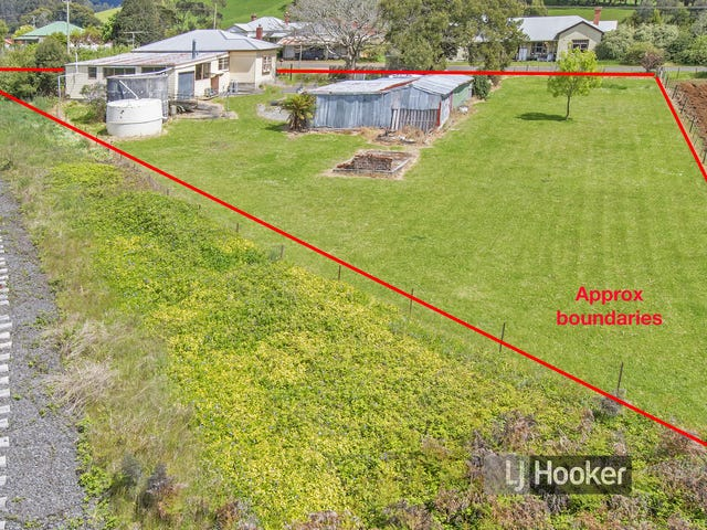 223 Myalla Road, Myalla, Tas 7325