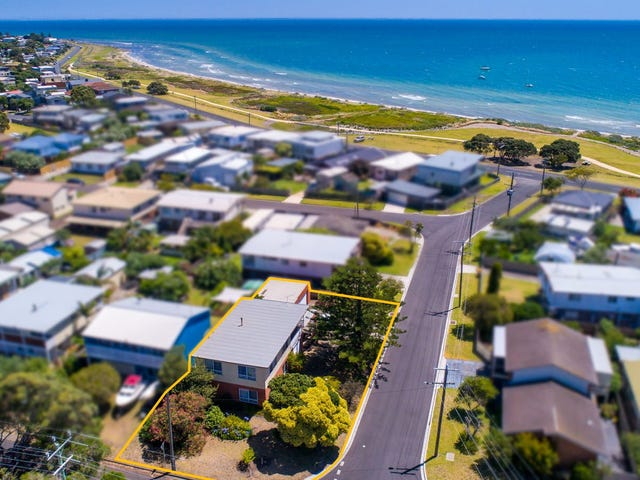 437 Hood Road, Indented Head, Vic 3223
