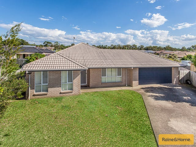 5 Celine Court, Burpengary, Qld 4505