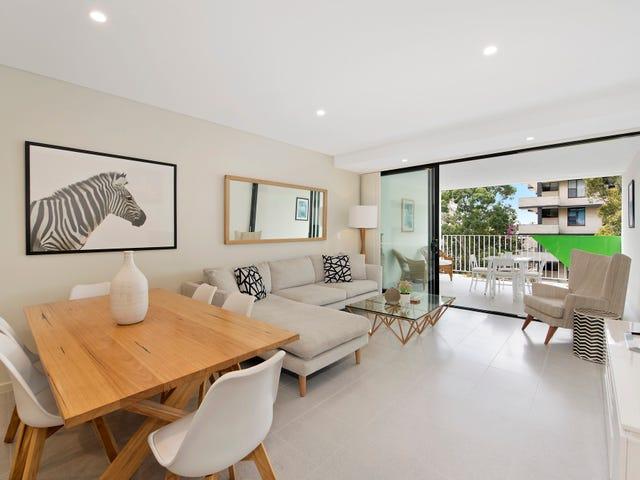 401/8 Princess Street, Brighton-Le-Sands, NSW 2216