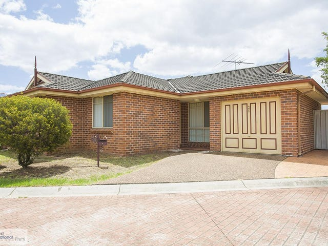 3G Antares Avenue, Hinchinbrook, NSW 2168