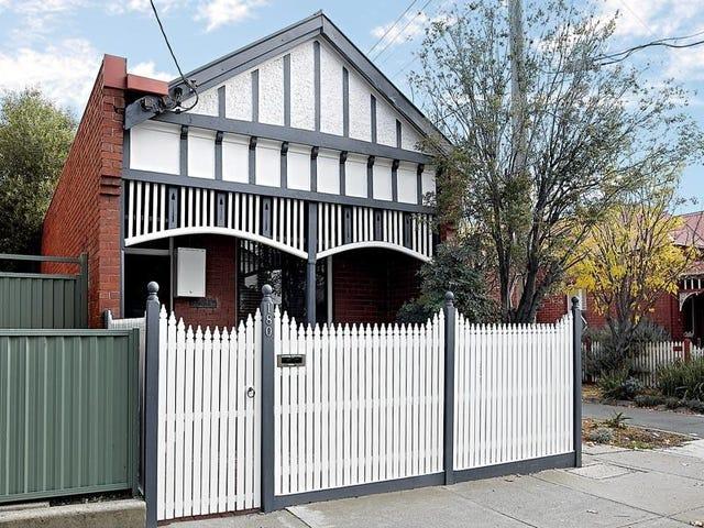 180 Coppin Street, Richmond, Vic 3121