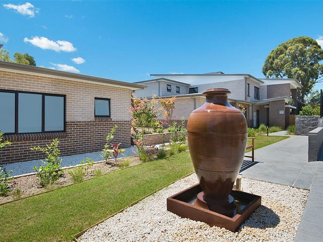 120 Eagle View, Baulkham Hills, NSW 2153