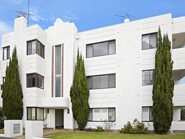4/109 Nimmo Street, Middle Park, Vic 3206