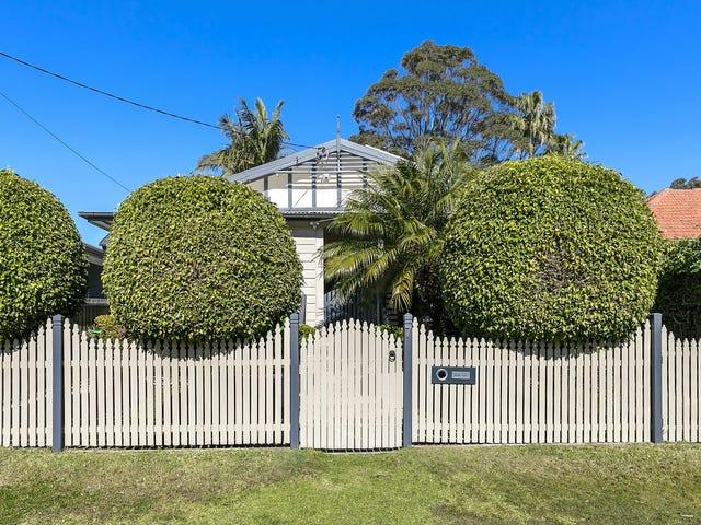 7 Paris Street, Balgowlah, NSW 2093