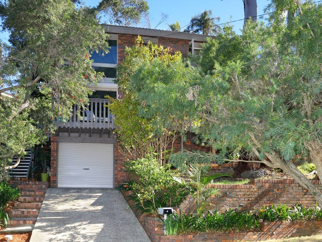 4 Jinna Road, Peakhurst Heights, NSW 2210