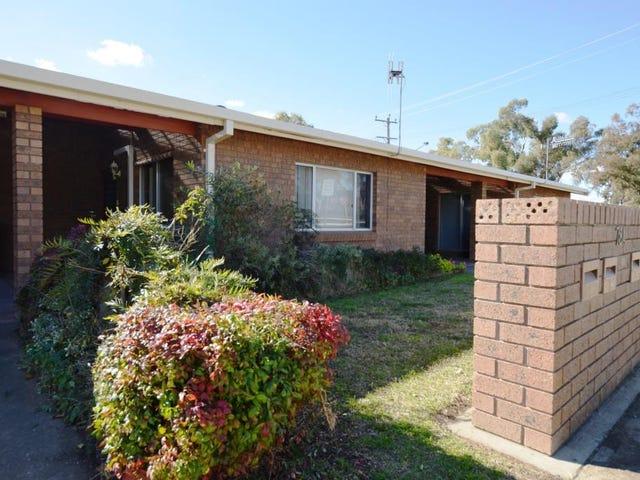 3/78A Denison Street, Mudgee, NSW 2850