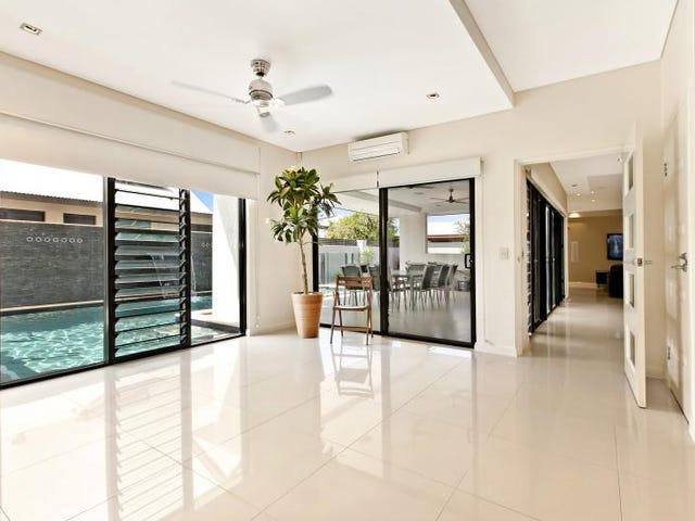 10 Danimila Terrace, Lyons, NT 0810