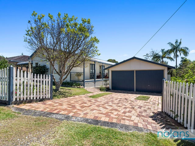 56 Raleigh Street, Coffs Harbour, NSW 2450