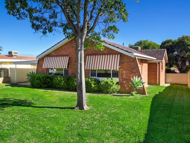 42 John Street, Tamworth, NSW 2340