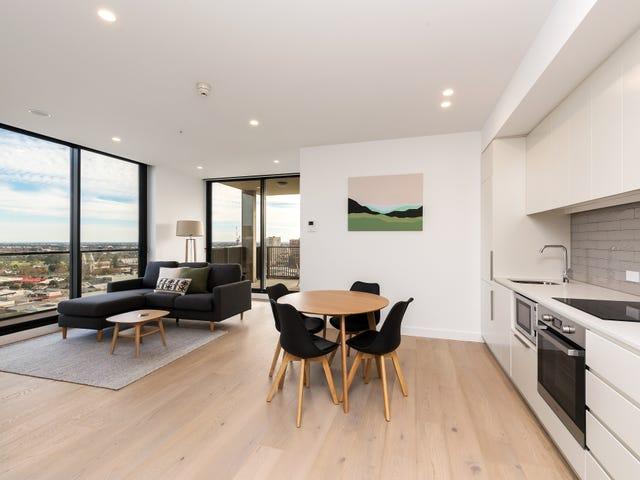 1401/156 Wright Street, Adelaide, SA 5000