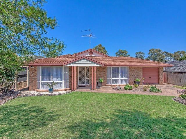 5 Elm Place, Narellan Vale, NSW 2567