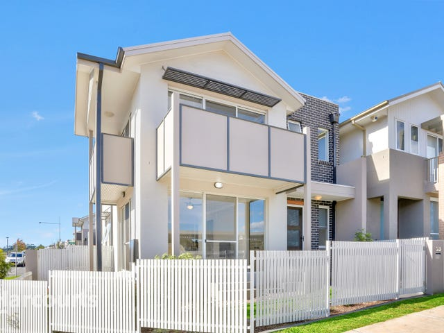 33 Civic Way, Rouse Hill, NSW 2155