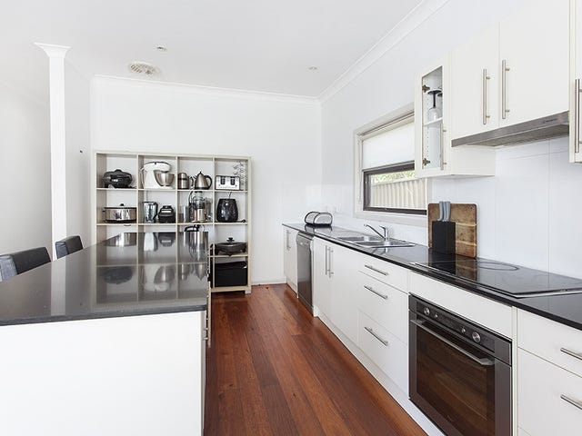 253 Taren Point Road, Caringbah, NSW 2229