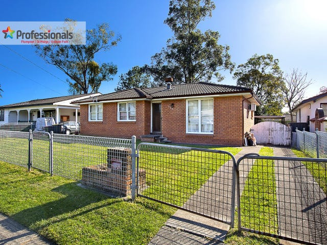 239 Woodstock Avenue, Dharruk, NSW 2770
