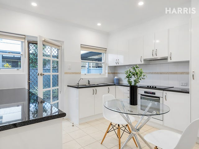 2/55 Harvey Street, Collinswood, SA 5081