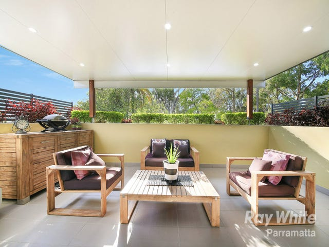 5/19 Lichen Place, Westmead, NSW 2145