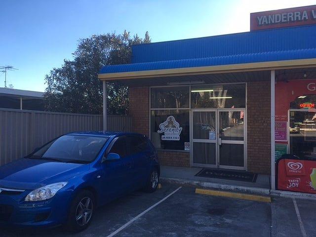 1/21 Remembrance Drive, Yanderra, NSW 2574