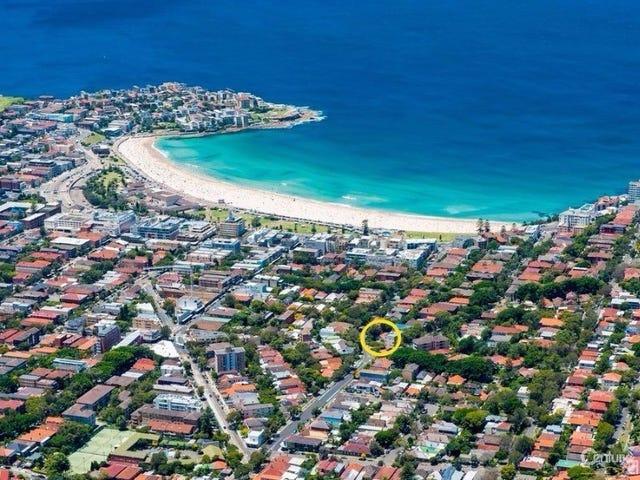 130 Bondi Road, Bondi, NSW 2026