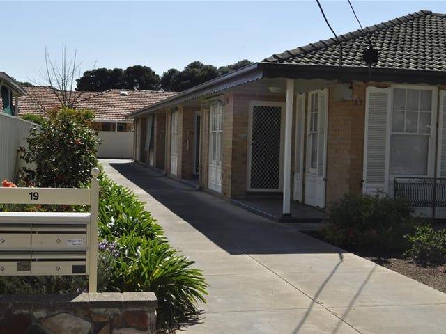 2/19 Dunbar Terrace, Glenelg East, SA 5045