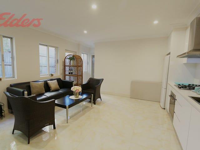 24 Knox Place, Normanhurst, NSW 2076