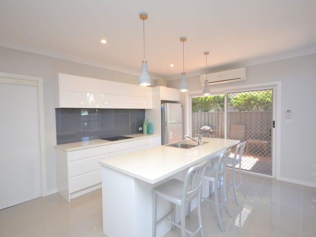 4/190 West Street, Umina Beach, NSW 2257