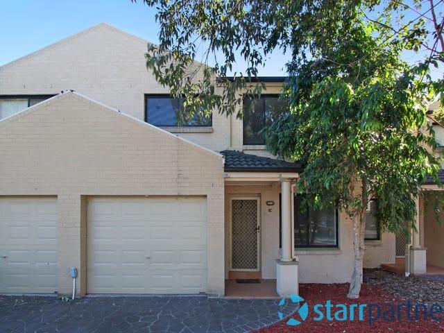 16/15-19 Atchison Street, St Marys, NSW 2760