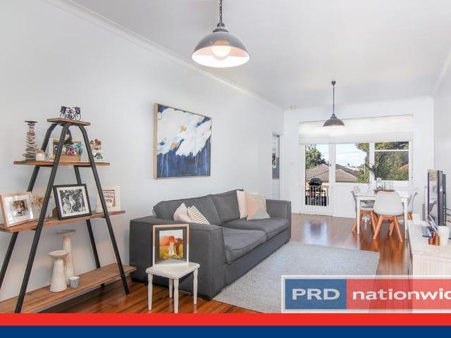 3/53 Rosa Street, Oatley, NSW 2223
