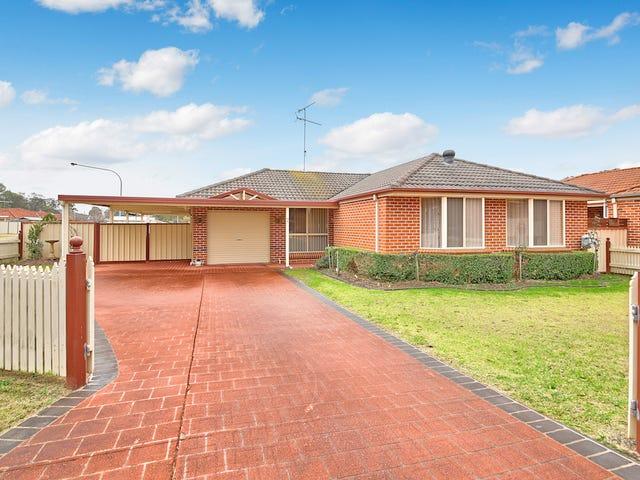 2 Madigan Grove, Thirlmere, NSW 2572