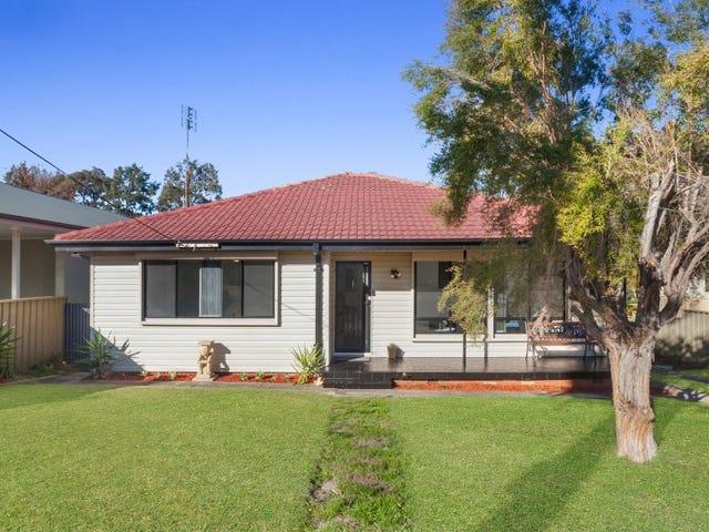 31 Laver Road, Dapto, NSW 2530