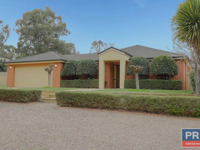 4 Kawana Drive, Maiden Gully, Vic 3551