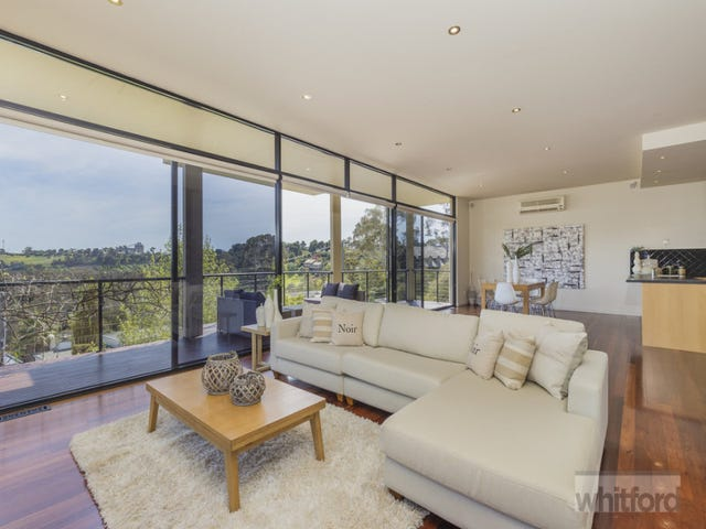 20 Heathfield Court, Newtown, Vic 3220