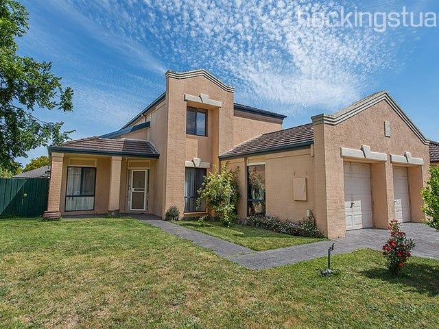 3 Rich Walk, Narre Warren South, Vic 3805