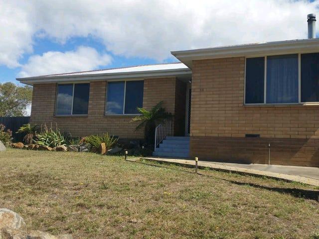 39 Warring Street, Ravenswood, Tas 7250