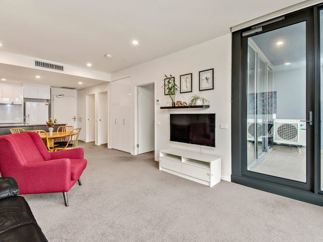 104/104 Northbourne Avenue, Braddon, ACT 2612