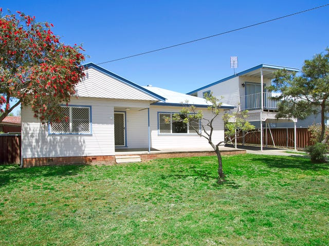 12 Terry Street, Tamworth, NSW 2340