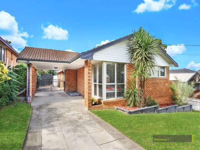 17 Goliath Avenue, Winston Hills, NSW 2153